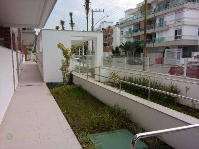 Cobertura no bairro campeche - Foto 3