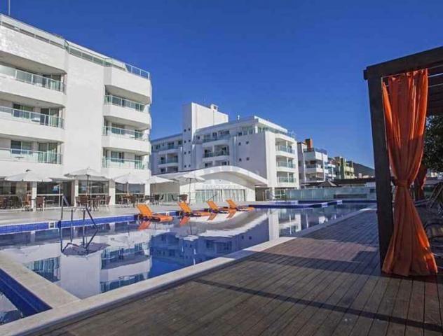 Apartamento à venda com 1 dormitórios cod:AP005493 - Foto 6