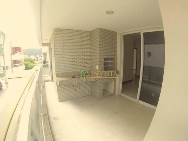 Apartamento pé na areia 2 dormi 2 suítes sol da manha - Foto 2