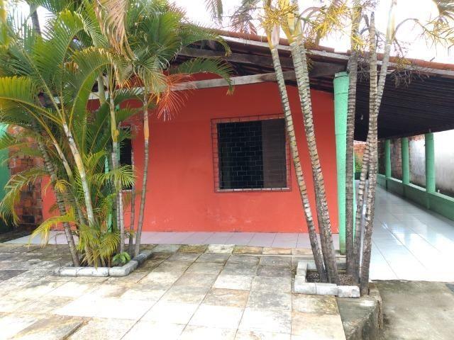 Alugo casa com piscina para festas de fim de ano - Foto 3