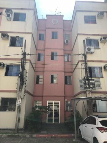 Apartamento para financiar