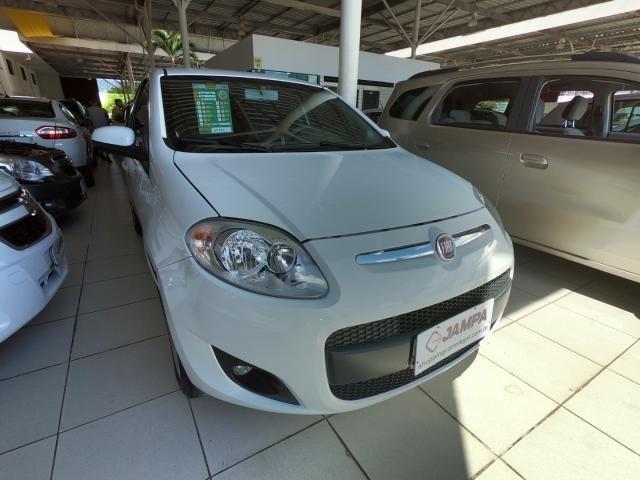 FIAT PALIO 2012/2013 1.0 MPI ATTRACTIVE 8V FLEX 4P MANUAL