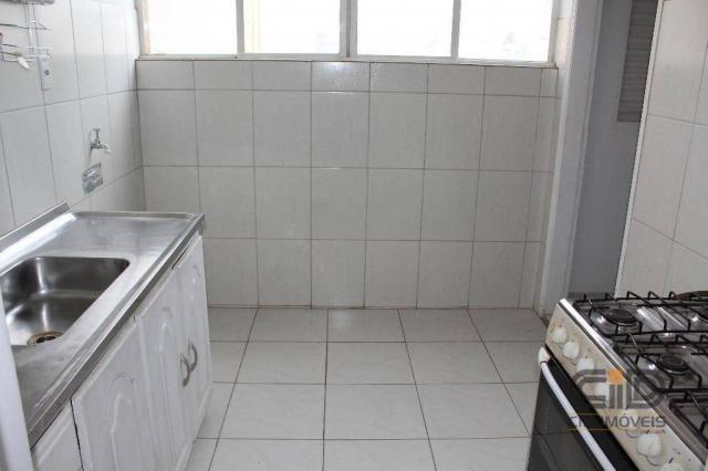 Apartamento à venda, 106 m² por r$ 280.000,00 - miguel sutil - cuiabá/mt - Foto 16