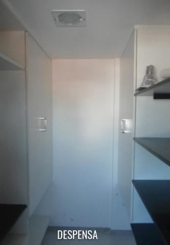 Apartamento em Linhares - Foto 10