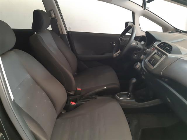 HONDA - Fit Twister 1.5 2013 - Foto 11