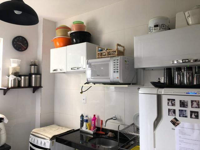 Apartamento para financiar - Foto 6