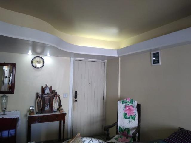 Apartamento 3/4 na Ponta Verde - Foto 10