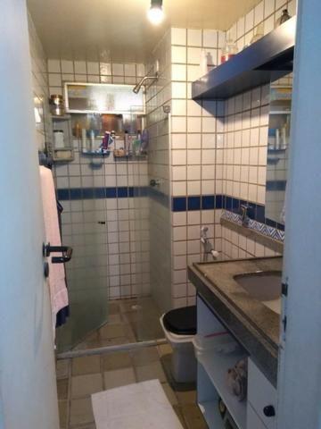 Apartamento 3/4 na Ponta Verde - Foto 12