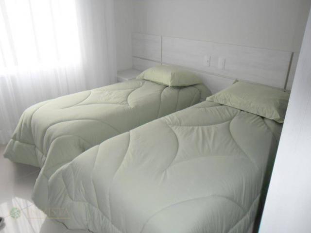 Cobertura residencial à venda, santinho, florianópolis. - Foto 7