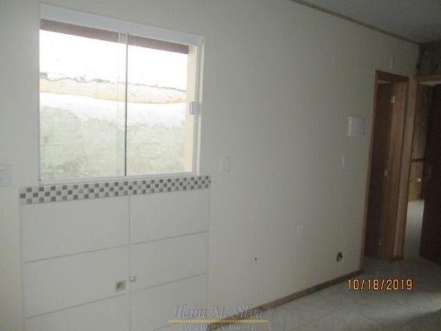 Casa para alugar com 2 dormitórios em Centro, Camboriú cod:5024_229 - Foto 15