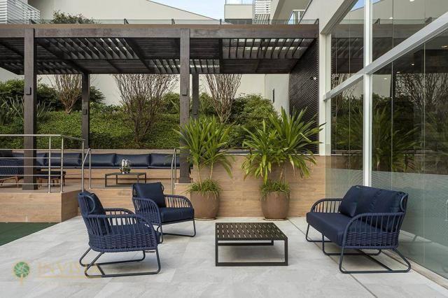 Apartamento tipo garden decorado no bairro joão paulo - Foto 12