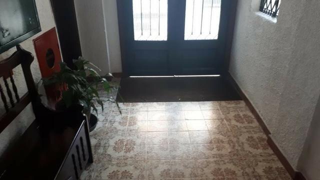 Apartamento -02 quartos - Valparaiso - Foto 5
