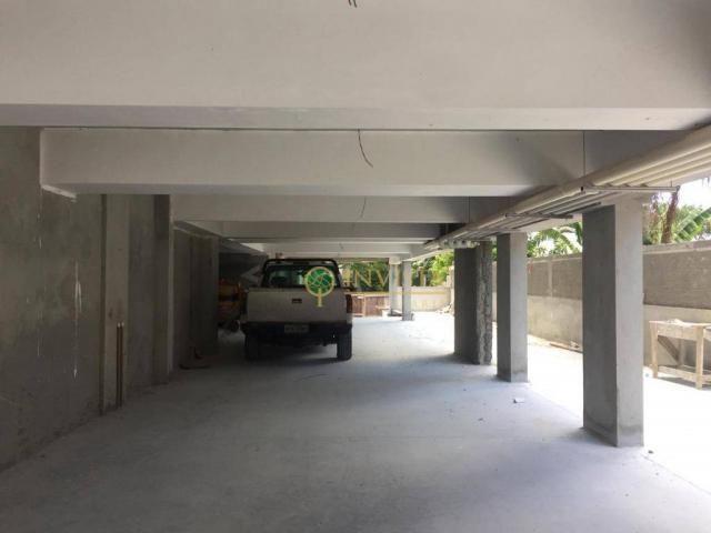Apartamento novo no bairro jurerê - Foto 7