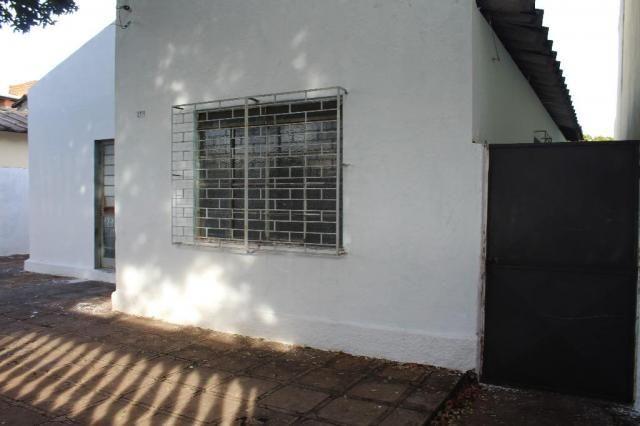 Casa com 3 dormitórios para alugar, 187 m² por r$ 1.500/mês - morada do ouro - setor oeste - Foto 3