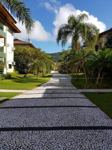 Apartamento residencial à venda, ingleses, florianópolis. - Foto 19