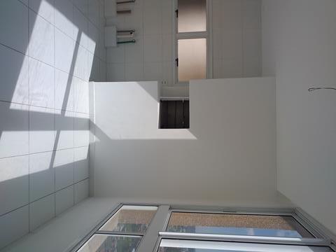 Apartamento para alugar com 3 dormitórios em , cod:I-022006 - Foto 11