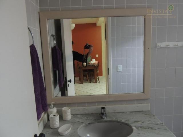 Apartamento residencial a 50m do mar - Foto 8