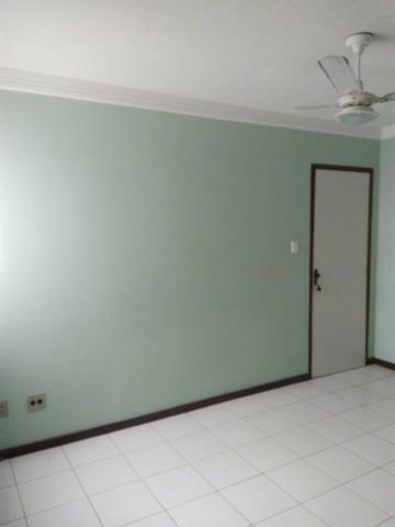 Apartamento no bairro muchila analiso trocas - Foto 3