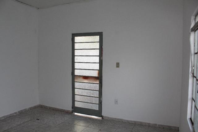 Casa com 3 dormitórios para alugar, 187 m² por r$ 1.500/mês - morada do ouro - setor oeste - Foto 5