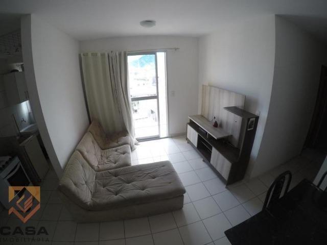 E.R-Apartamento com 2 quartos com suíte, em Laranjeiras - Foto 10