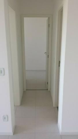 LH- Oportunidade ! Apto de 2 quartos suite em Valparaiso - Foto 4