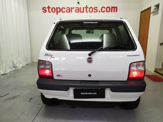 Fiat Uno Fire Celebration 2011 - Foto 6