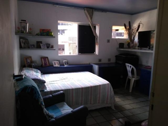 Apartamento 3/4 na Ponta Verde - Foto 8
