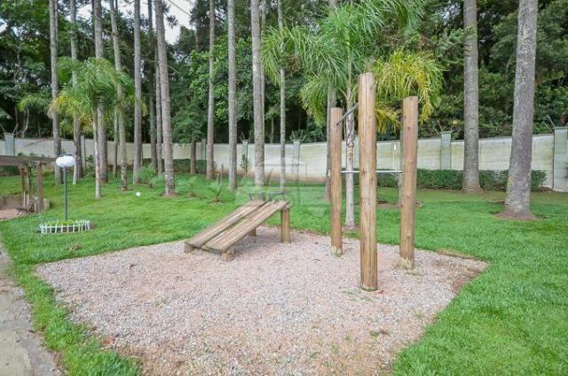 Apartamento à venda com 2 dormitórios em Umbará, Curitiba cod:153104 - Foto 13