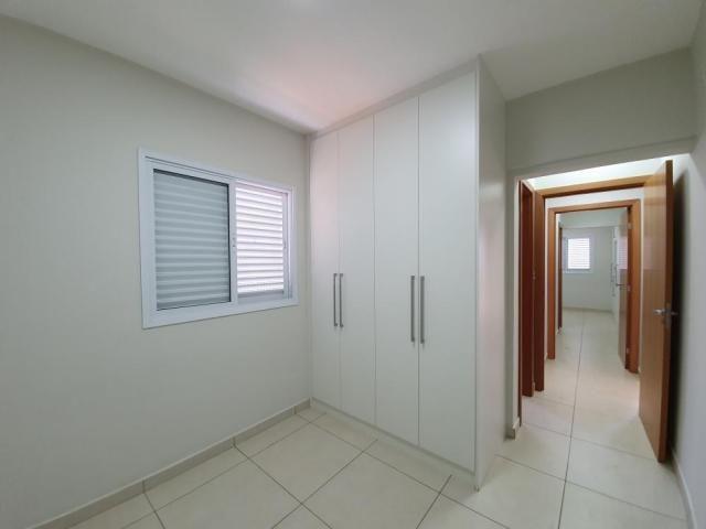 Apartamento à venda com 2 dormitórios em Nova aliança, Ribeirão preto cod:10678 - Foto 15