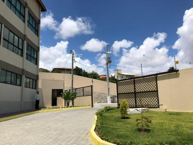 Apartamento de condomínio em Gravatá/PE, com 03 suítes - REF.22 - Foto 2