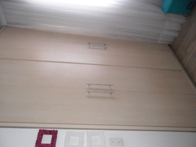 Vendo apartamento 3 quartos, 90m, 2 vagas, 349mil setor Bela Vista - Foto 15