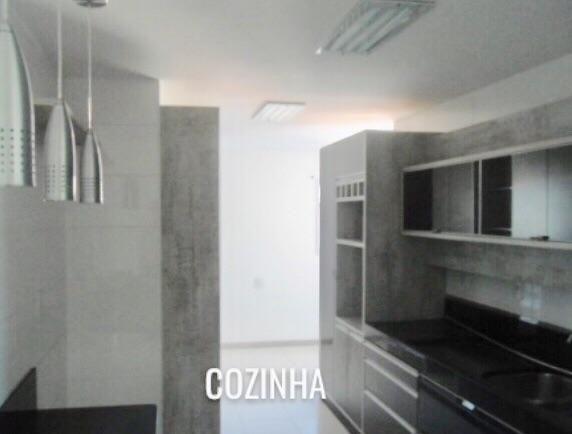 Apartamento em Linhares - Foto 9