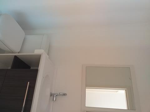 Apartamento para alugar com 3 dormitórios em , cod:I-022006 - Foto 18