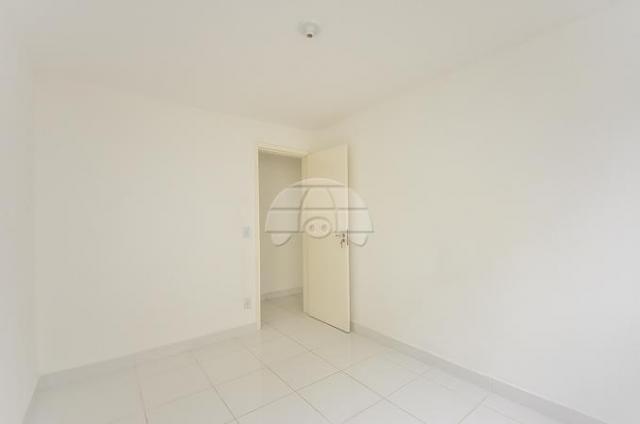 Apartamento à venda com 2 dormitórios em Umbará, Curitiba cod:153104 - Foto 20