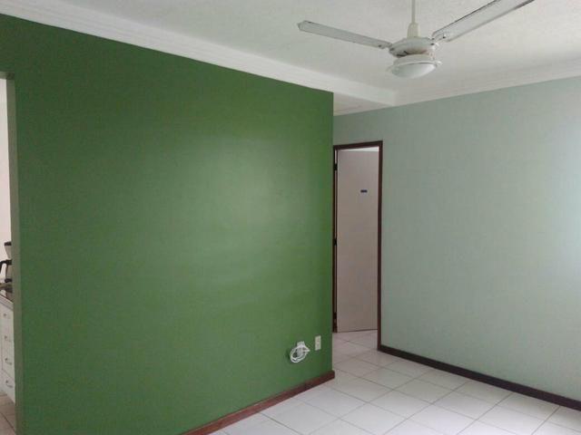 Apartamento no bairro muchila analiso trocas