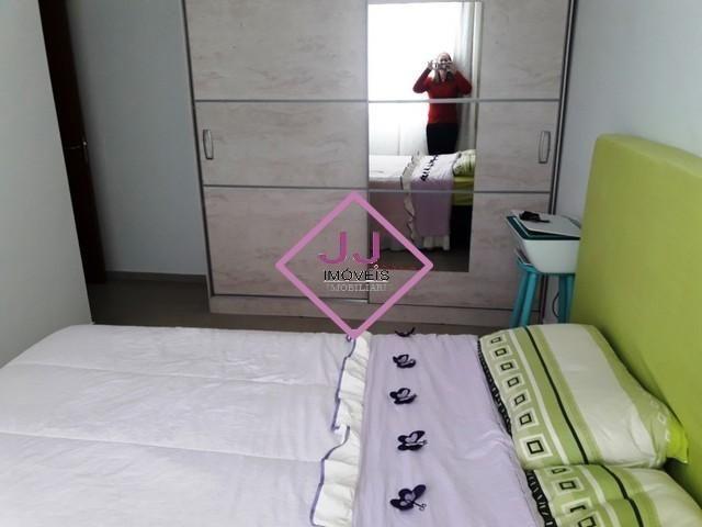 Apartamento à venda com 2 dormitórios em Vargem do bom jesus, Florianopolis cod:18119 - Foto 20