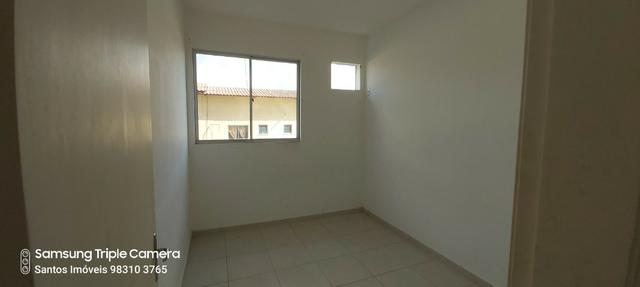 Cond. Soure na Br próximo IESP, 2 quartos, transferência R$ 42 mil / * - Foto 19