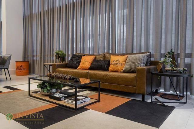 Lindo apartamento decorado - Foto 20