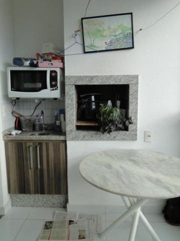 Apartamento residencial à venda, jardim das américas, cuiabá. - Foto 7