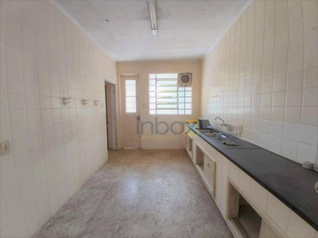 Excelente casa comercial em localização privilegiada - Foto 8