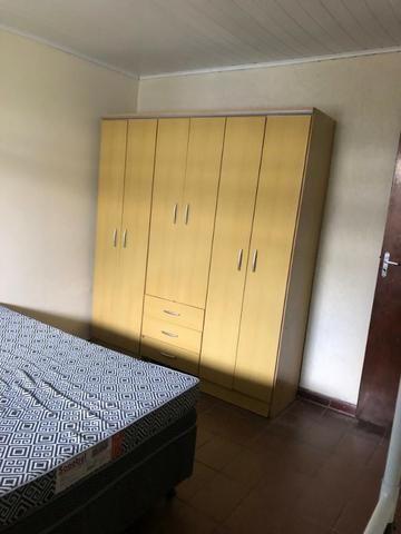 Aluguel de quartos no Capão Raso - Foto 5