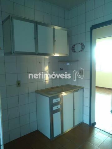 Apartamento para alugar com 2 dormitórios em Lagoinha, Belo horizonte cod:774845 - Foto 14