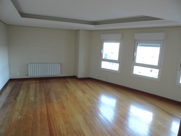 Apartamento para alugar com 4 dormitórios em Exposicao, Caxias do sul cod:11406 - Foto 9