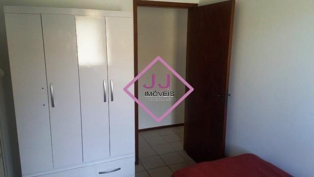 Apartamento à venda com 2 dormitórios em Ingleses do rio vermelho, Florianopolis cod:18120 - Foto 14