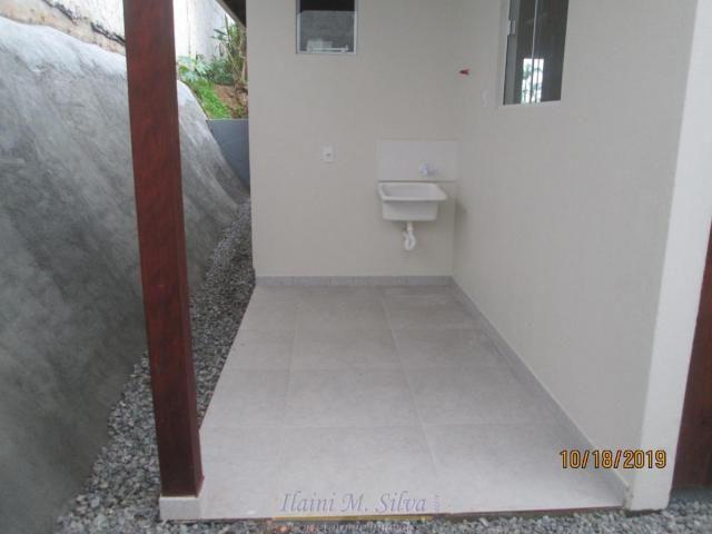 Casa para alugar com 2 dormitórios em Centro, Camboriú cod:5024_229 - Foto 18