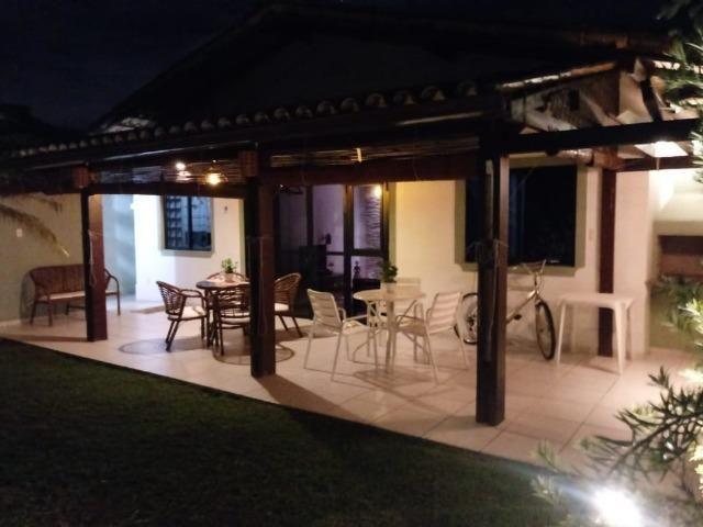 Casa Térrea 3/4 + Home, no Condomínio Veredas Piatã - Foto 9