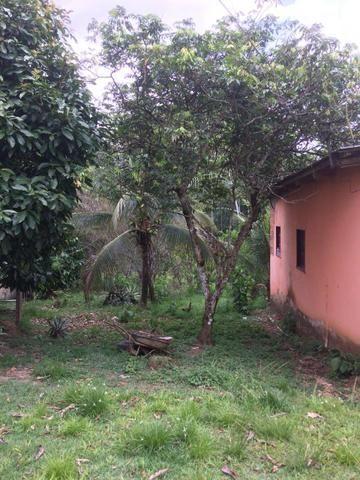 Vende-se chácara no bairro Floresta - Foto 3