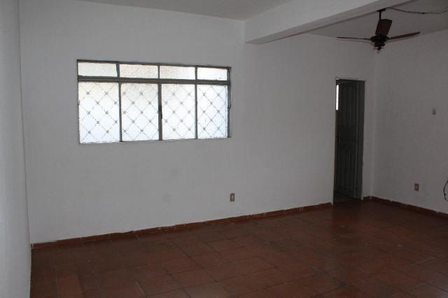 Casa com 3 dormitórios para alugar, 187 m² por r$ 1.500/mês - morada do ouro - setor oeste - Foto 14