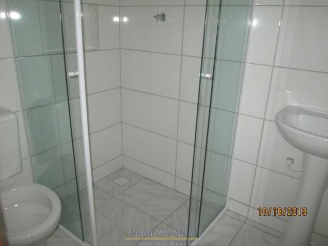 Casa para alugar com 2 dormitórios em Centro, Camboriú cod:5024_229 - Foto 10