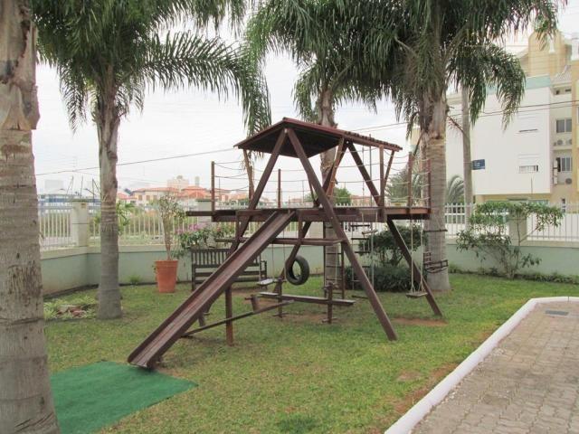 Apartamento residencial à venda, ingleses do rio vermelho, florianópolis. - Foto 2